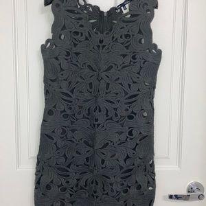 Les Copains Tunic/Dress